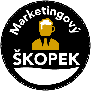 marketingovy-skopek.cz