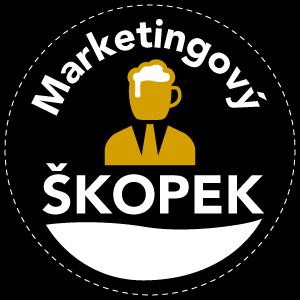 marketingovy-skopek.cz